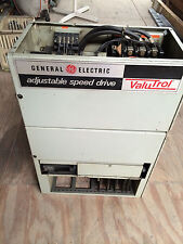 GE VALUTROL GEK 62212