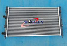 2323 Radiator for 2001-2006 Dodge Stratus Chrysler Sebring 2.4 L4 2.7 3.0 V6