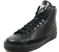 Nike Blazer Mid GS Grade School Unisex Shoes 318705/325064 Sneakers Leather Rare