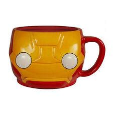 Marvel Pop! Home - Iron Man Ceramic Mug  *BRAND NEW*