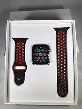 T500 Smartwatch Bluetooth IOS/Andriod