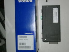 Original Volvo Steuergerät - Anhängekupplung S40/V50 *30664366 / 31257593*