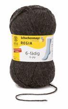 Schachenmayr Regia Sockenwolle 6-fädig 50g 9801280-00522 Grundpreis 7,90€/100g