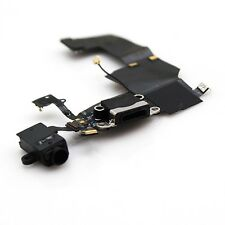 New Charger Charging Dock Port Connector Flex Cable Replacement for iPhone 5C