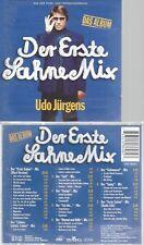 CD--JUERGENS,UDO--DER ERSTE SAHNE MIX-