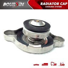0.9 Radiator Cap SUB-ASSY For Toyota 4Runner Camry Celica Corolla Cressida
