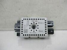 Antenne Verstärker Antennenverstärker SEAT LEON SC (5F5) 2.0 CUPRA 5Q0035570