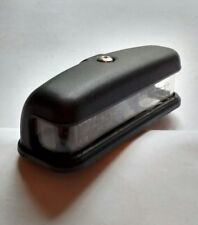 Land Rover Number Plate Light XFC100550