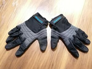 Dakine sailing / windsurfing gloves size S (7-7.5) unisex (possible cycling use)
