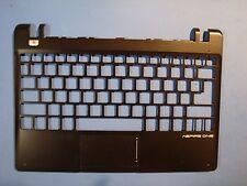 Acer Aspire One 725 Palmrest TouchPad Black 3IZHATATN00 EAZHA003010