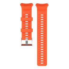 Fashion Sports Breathable Silicone Bracelet Strap Band For Polar Vantage V BAND