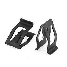 car clips ebay. Black Bedroom Furniture Sets. Home Design Ideas