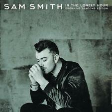 In The Lonely Hour (Drowning Shadows Edt.) von Sam Smith (2015)
