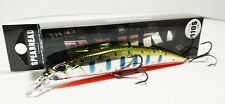 Duo Spearhead Ryuki 110S Sinking 21gr Color ADA4068 Yamame Red Belly