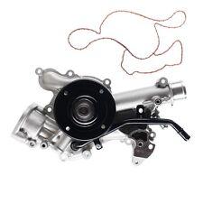 s l225 water pumps for dodge durango ebay