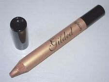 Benefit Cosmetics Gilded Highlighting Pencil Full Size .08 oz NEW!