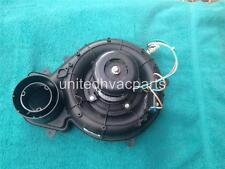 Carrier Bryant Payne HC27CQ103 Y4L241A84 337386-722 Draft Inducer Motor