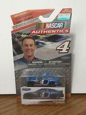 Kevin Harvick #4 Die Cast Car 1:64 NASCAR Authentics Ditech Great Racers