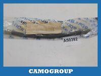 Tubo Freno Brake Hose Arkon Para FIAT 131 132 lada Nova 8019 4113113 4234922