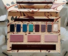 SIGMA ❤ LE Paris Make Up Palette Paris Mac Cosmetics Eyeshadow Blush Highlighter