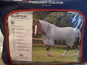Premier Equine Bug Buster