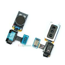 EARPIECE SPEAKER FLEX CABLE FOR SAMSUNG GALAXY S4 i9500 i9505 i545 i337 #F-348
