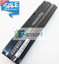 New listing New Battery for Asus U24 U24A U24E X24E P24E U24E-Xs71 U24E-Xh71 A31-U24 A32-U24