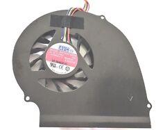 Dell Alienware M15x laptop cpu cooling fan BNTA0815R5H P001 PR2H1 Cooler FAN