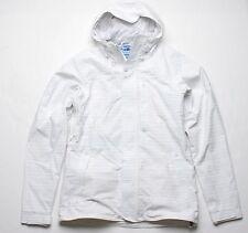 Adidas Women 2L Park Snowboard Jacket (M) White