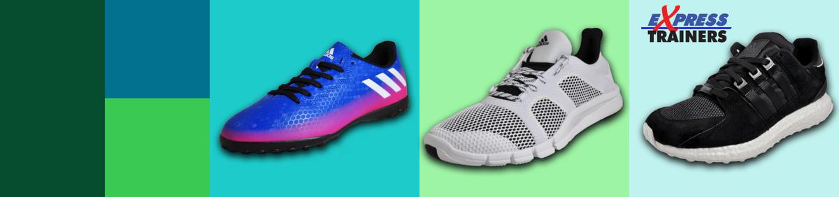0bf2ebdf79f9 Up to 50% off adidas Footwear Sale