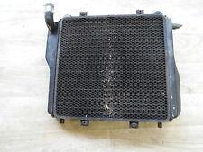 e2. KAWASAKI GPZ 1000 RX Enfriador de Agua Radiador Refrigerador