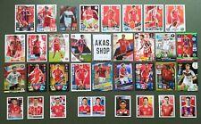 Thomas Müller Lot Sammlung FC Bayern München Sammelkarten & Sticker ink. Rookie
