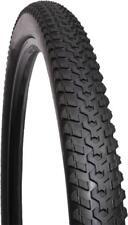"WTB All Terrain Comp Tire: 26 x 1.95"", Wire Bead, Black"