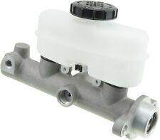 Brake Master Cylinder for Ford Explorer 01-04 Ford Ranger 04-05 M390399 MC390399