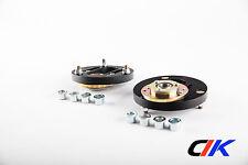 BMW E36 / E38 / E90 M3 camber plates / Domlager Drifting Rallye M3 Racing Drag