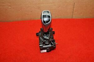 Sport Gear Selector Switch Shifter BMW F30 F32 F33 F36 F22 OEM 335 328 435 428