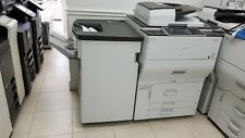 Ricoh MP c8002 Used Parts, Fuser, transfer, drums, cleaning units, covers, etc