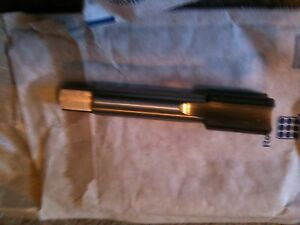 HSS Metric Tap 30mm x 1.5mm Taper 30 mm M30 UK MADE*