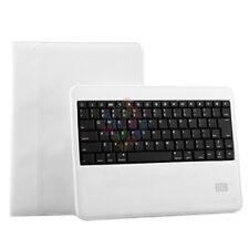 Naztech Sleek Portfolio with Detachable Bluetooth Keyboard for iPad