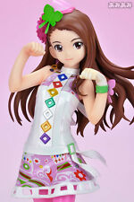 "AUTH NEW Brilliant Stage The Idol M@ster 2: 8.5"" Lori Princess Melody 1/7 figure"