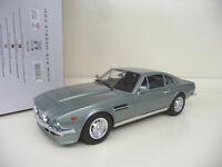 1:18 GT Spirit Aston Martin V8 Vantage ZM035 NEW SHIPPING FREE WORLWIDE