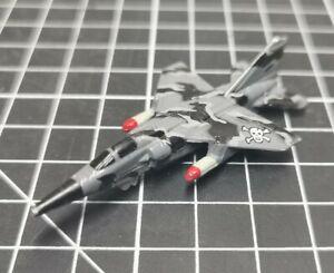 Micro Machines Military Jet - Mirage F1