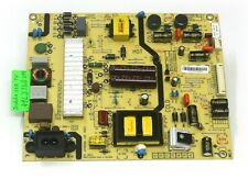 Power Supply board for LED TV Toshiba 49L3750VM
