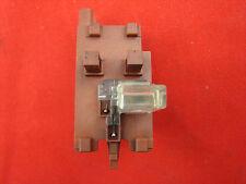 Ein/Aus Schalter Netzschalter für 3060931 Bosch Siemens Waschmaschine  #KP-1600