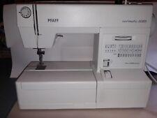Pfaff Varimatic 6085 Nähmaschine