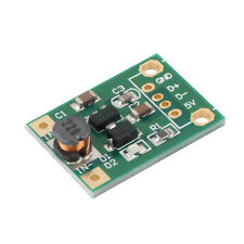 DC-DC Boost Converter Step Up Module 1-5V to 5V 500mA for Arduino Phone MP3 MP4