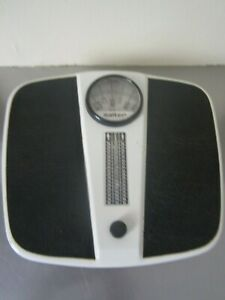 SALTER Vintage Personal Bathroom Scales Made In West Germany.