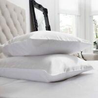 Jasmine Silk Luxurious Soft 100% Silk Pillowcase Hypoallergenic Anti Hair Frizz