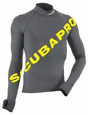 Scubapro Rash Guard Go Big