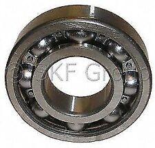 SKF 6309J Mainshaft Bearing